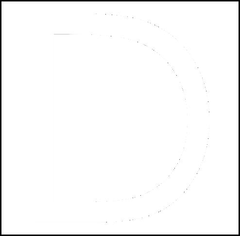 Deknock.es