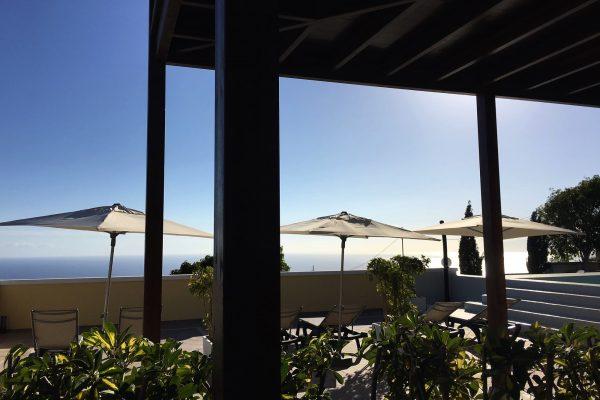 Villa Amagante Holiday Investment Villa