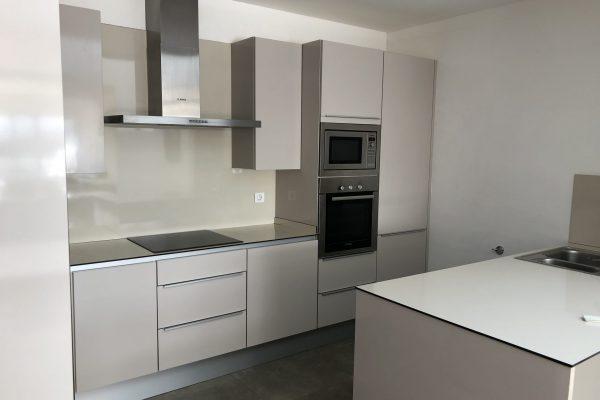 48 Caleta Palms  penthouse duplex 2 bed – 2  bath apartment